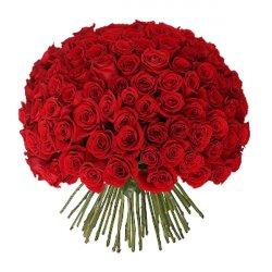 Букет «Для вас розы»