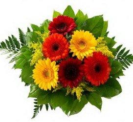 Букет «Congratulate»