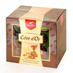 Конфеты «Cote Dore»