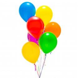 Сувенир «Baloons»