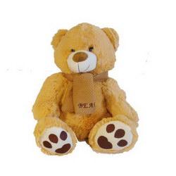 «Toy - Bear»