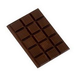 «Chocolate»