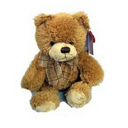 Мягкая игрушка «Bear»