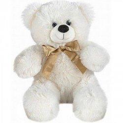 Мягкая игрушка «White bear»