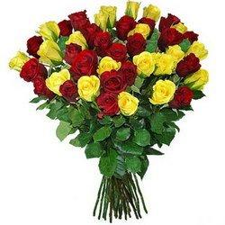 Букет «Flower mood»
