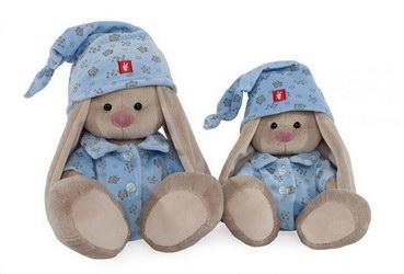 Мягкая игрушка «Bunny Mi»