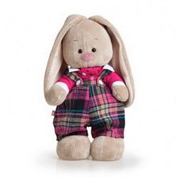 Мягкая игрушка «Bunny Mi raspberries»