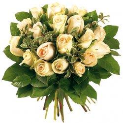 Букет «Flora»