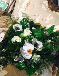 Flowers delivery Nizhniy Novgorod, Nigegorodskaia oblast