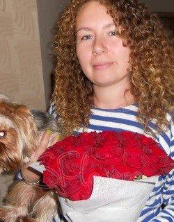 Flowers delivery Gelendgik, Krasnodarskii krai