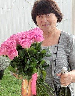 Flowers delivery Raevskaia, Krasnodarskii krai