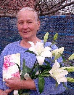 Flowers delivery Ternovskaia, Krasnodarskii krai
