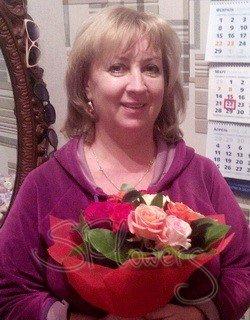 Flowers delivery CHeboksary, CHuvashskaia respublika