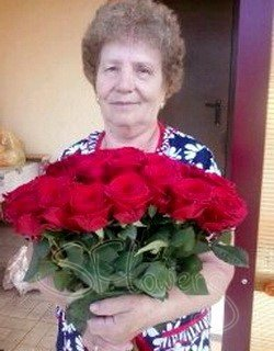 Flowers delivery Sovetskoe, Saratovskaia oblast