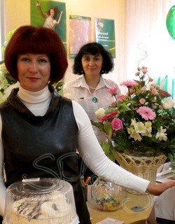 Flowers delivery Kamyshin, Volgogradskaia oblast