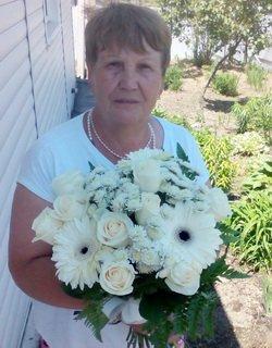 Flowers delivery Artem, Primorskii krai