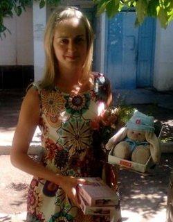 Flowers delivery Sevastopol, Krim respublika
