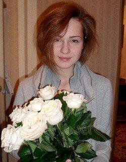 Flowers delivery Lytkarino, Moskovskaia oblast