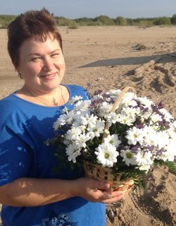 Flowers delivery Lomonosovo, Arhangelskaia oblast