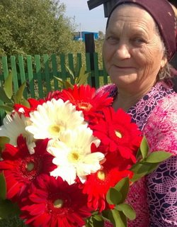 Flowers delivery Kamen-na-Obi, Altaiskii krai