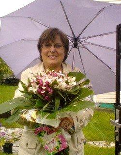 Flowers delivery Udomlia, Tverskaia oblast