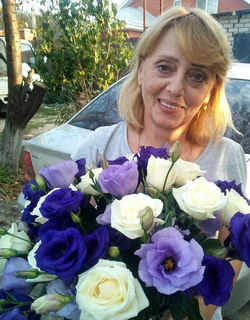 Flowers delivery Afipskii, Krasnodarskii krai