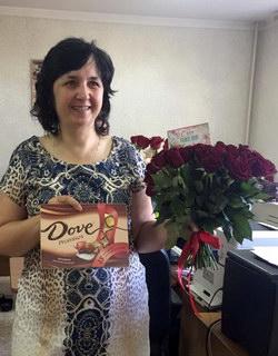 Flowers delivery Budennovsk, Stavropolskii krai