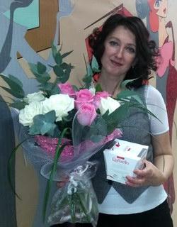 Flowers delivery Norilsk, Krasnoiarskii krai