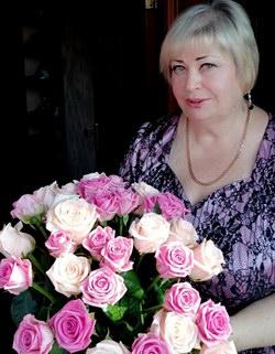 Flowers delivery CHapaevsk, Samarskaia oblast