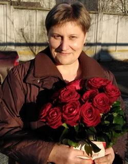 Flowers delivery Novopokrovskaia, Krasnodarskii krai