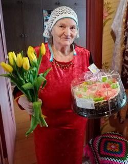 Flowers delivery Beloiarskii, Sverdlovskaia oblast