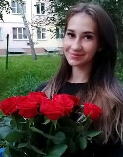 Flowers delivery Berdsk, Novosibirskaia oblast