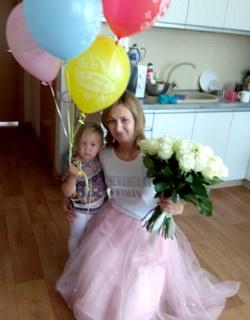 Flowers delivery Gusev, Kaliningradskaia oblast