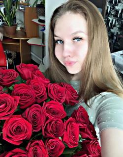 Flowers delivery Mariinsk, Kemerovskaia oblast