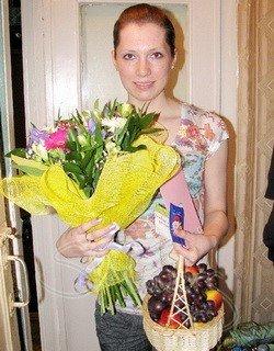 Flowers delivery Irkutsk, Irkutskaia oblast