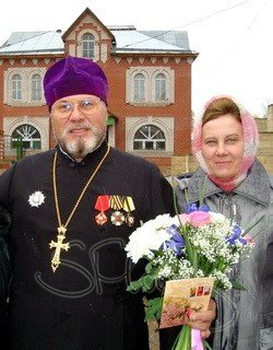 Flowers delivery Elabuga, Tatarstan respublika