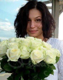 Flowers delivery Nemchinovka, Moskovskaia oblast