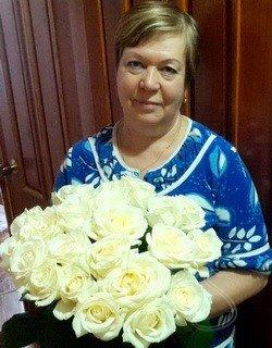 Flowers delivery Mcensk, Orlovskaia oblast