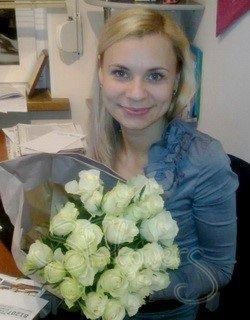 Flowers delivery Dzerzhinsk, Nigegorodskaia oblast